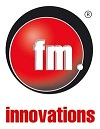 fm-innovations