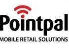 pointpal-200-150x150a